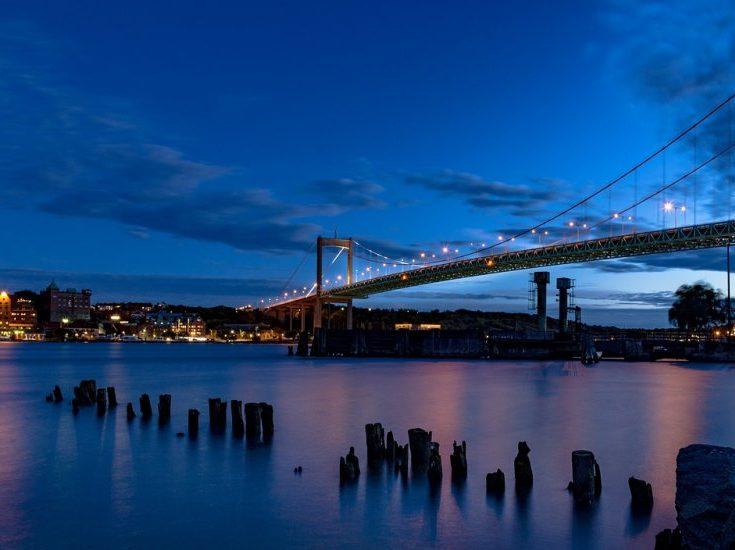 Få hjälp av låssmed dygnet runt i Göteborg